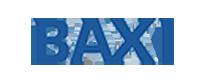 baxi-boiler-installation east kilbride