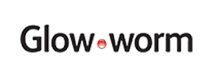 glow-worm-boiler-installation east kilbride
