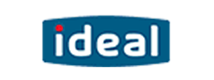 ideal-boiler-installation east kilbride