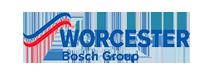 worcester-boiler-installation east kilbride